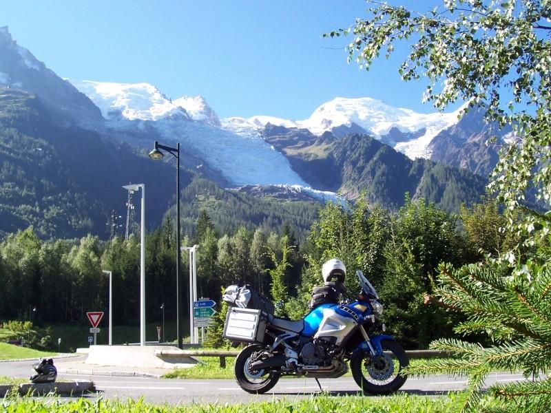 La route des grandes Alpes Alpes_23