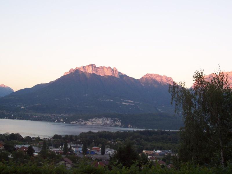 La route des grandes Alpes Alpes_26