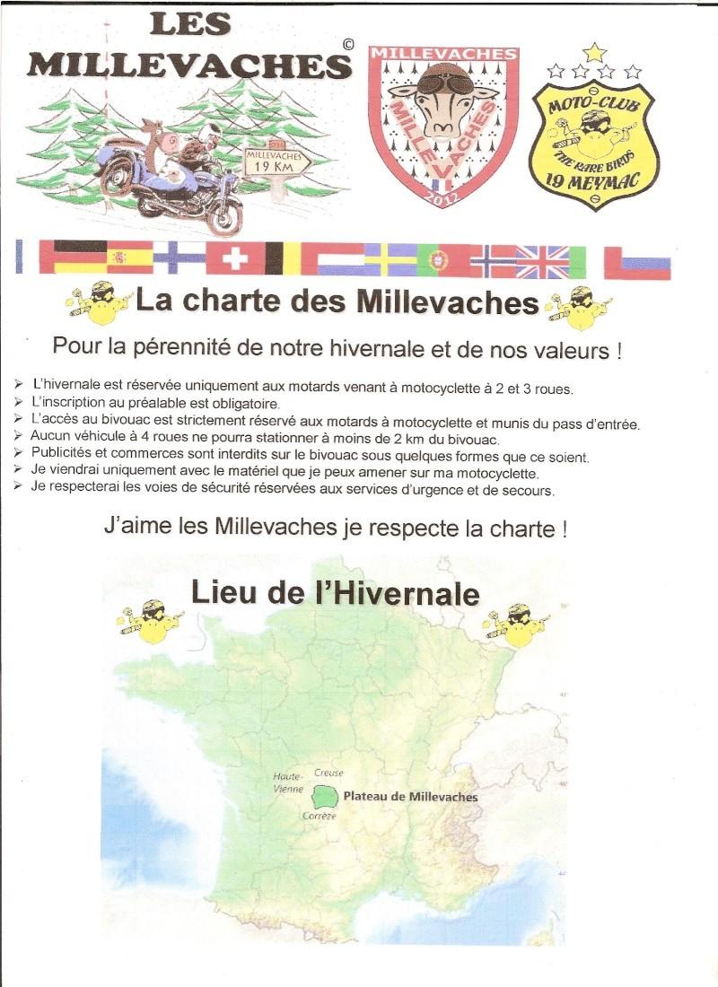 les millevaches 2012 Millev11