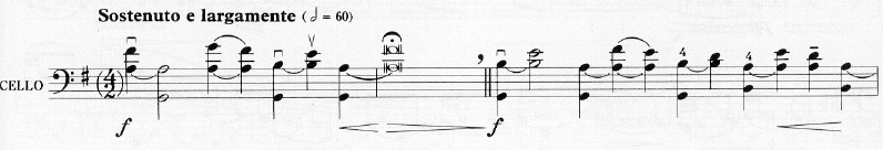 Britten - Musique de chambre Post_b10