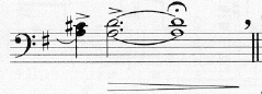 Britten - Musique de chambre Post_b11