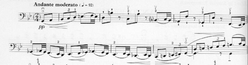 Britten - Musique de chambre Post_b12