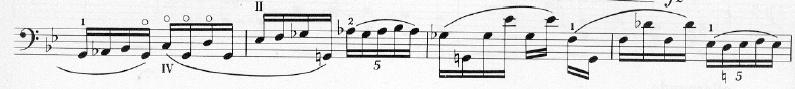 Britten - Musique de chambre Post_b13