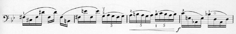 Britten - Musique de chambre Post_b14