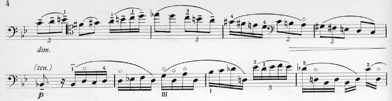 Britten - Musique de chambre Post_b16
