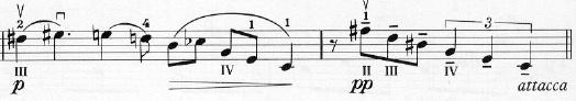 Britten - Musique de chambre Post_b18