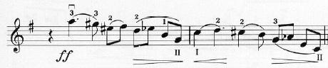 Britten - Musique de chambre Post_b19