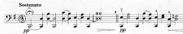 Britten - Musique de chambre Post_b20