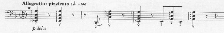 Britten - Musique de chambre Post_b21