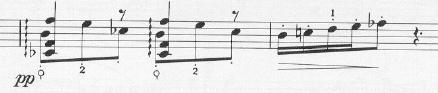 Britten - Musique de chambre Post_b22