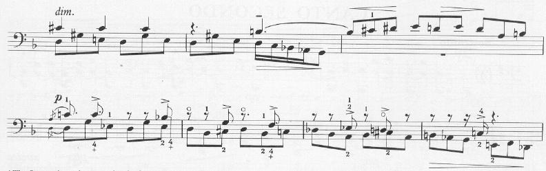 Britten - Musique de chambre Post_b23