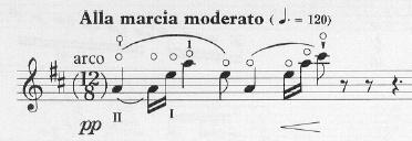 Britten - Musique de chambre Post_b25