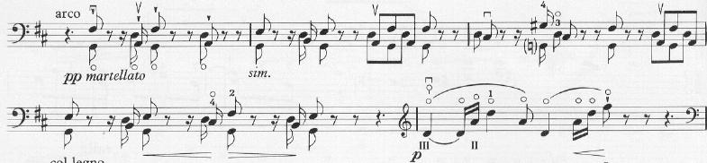 Britten - Musique de chambre Post_b27