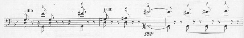 Britten - Musique de chambre Post_b28