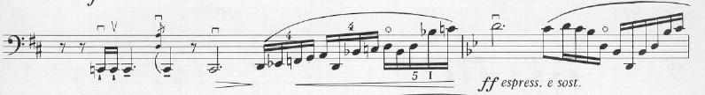 Britten - Musique de chambre Post_b29
