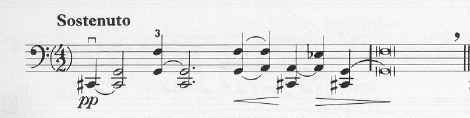 Britten - Musique de chambre Post_b30