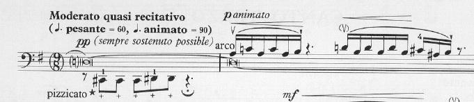 Britten - Musique de chambre Post_b31