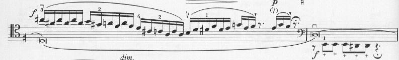Britten - Musique de chambre Post_b32