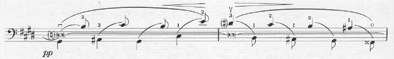Britten - Musique de chambre Post_b34