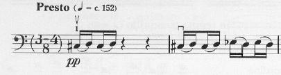 Britten - Musique de chambre Post_b35