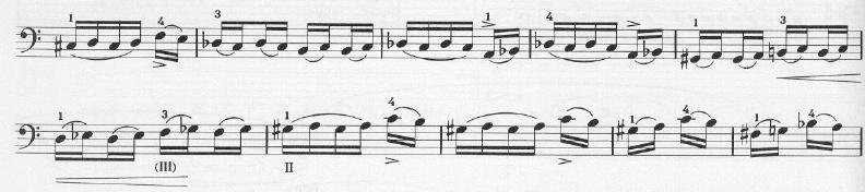 Britten - Musique de chambre Post_b36