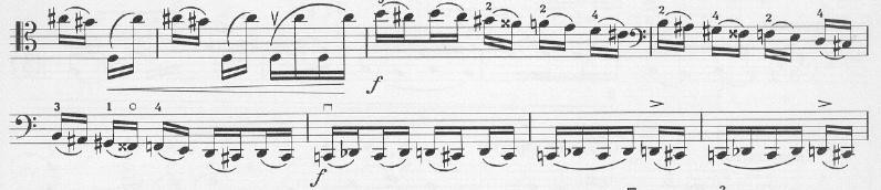 Britten - Musique de chambre Post_b37