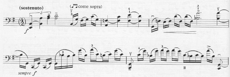 Britten - Musique de chambre Post_b38