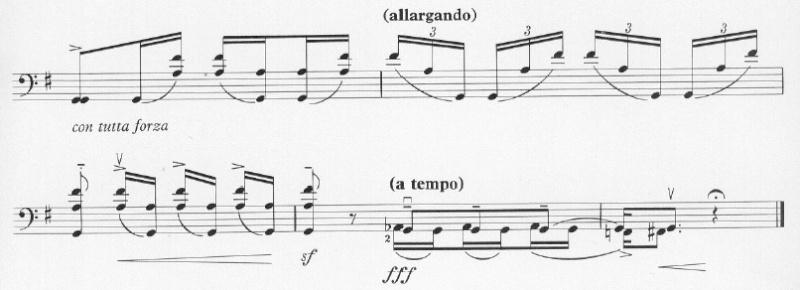 Britten - Musique de chambre Post_b39