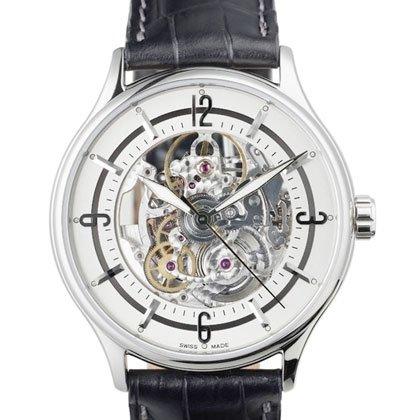 Recherche d'une montre 1500€ et cahier des charges ! A291d110