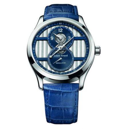 Recherche d'une montre 1500€ et cahier des charges ! Louis-10