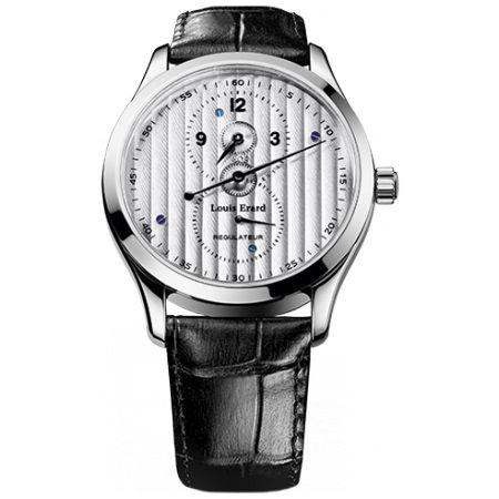 Recherche d'une montre 1500€ et cahier des charges ! Louis-11