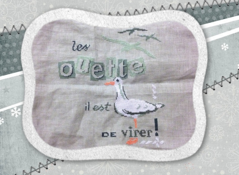 Sal Les mouettes opus 2 FINI - Page 2 Mouett21