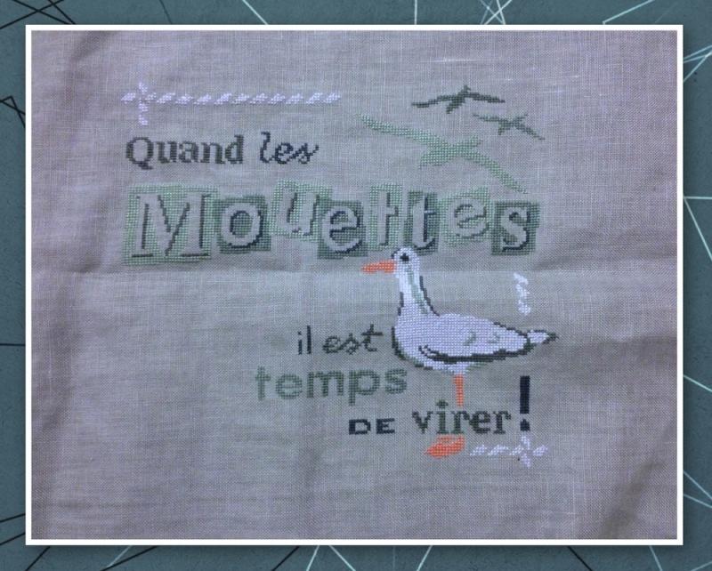 Sal Les mouettes opus 2 FINI - Page 7 Mouett25