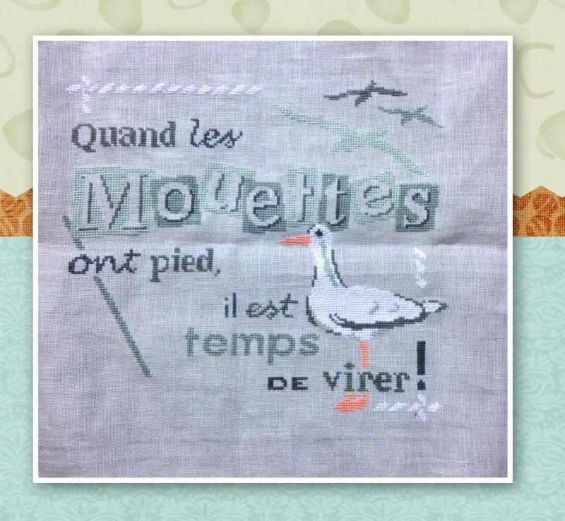 Sal Les mouettes opus 2 FINI - Page 8 Mouett26