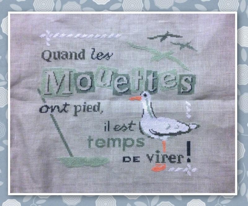 Sal Les mouettes opus 2 FINI Mouett27