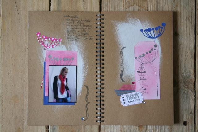 Galerie de MoLou, MAJ le 20 août - Page 3 Img_0310
