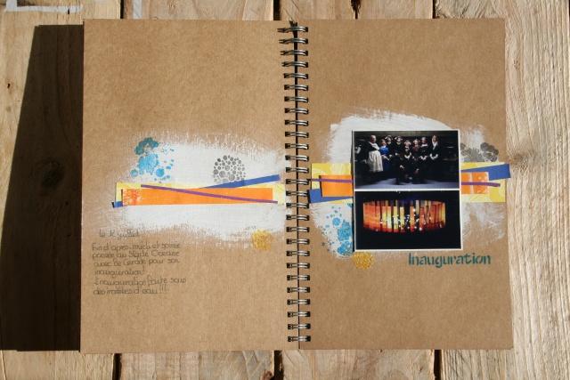 Galerie de MoLou, MAJ le 20 août - Page 3 Img_0313