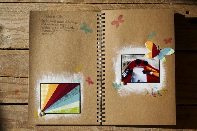 Galerie de MoLou, MAJ le 20 août - Page 3 Mardi_12