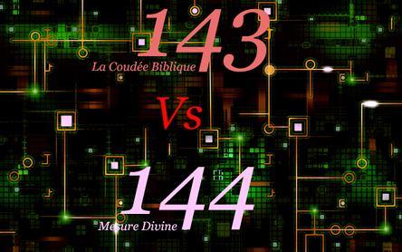Créer un débat - Page 3 14314411