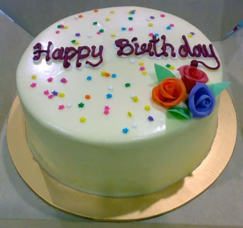Birthday          24589610