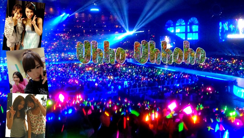 AKB48 - Uhho Uhhoho - Page 2 2_bmp10