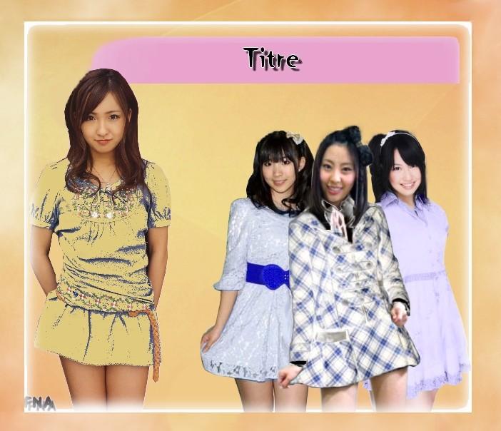 [Stage: AKB48] Nagisa no Cherry - Page 2 Nagisa10