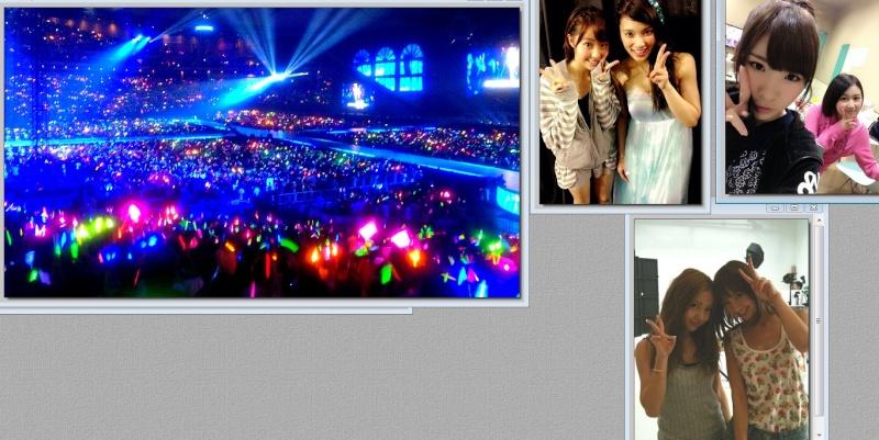 AKB48 - Uhho Uhhoho - Page 2 Qqq_bm10