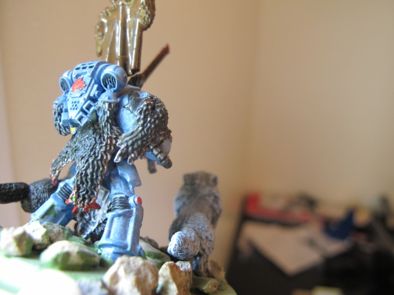 Mes figs : Space Wolves. - Page 6 Img_0811