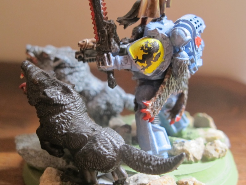 Mes figs : Space Wolves. - Page 6 Img_0812