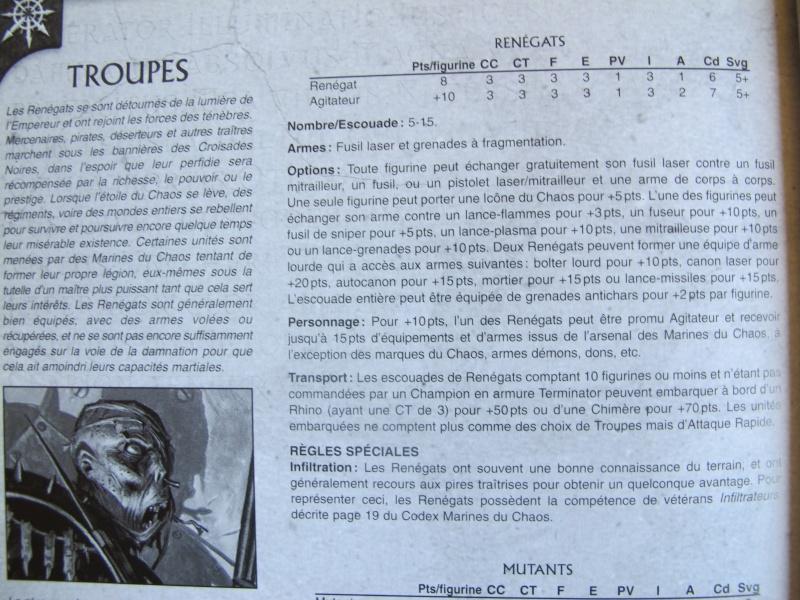 News WH40K (général) - Page 12 Img_0921