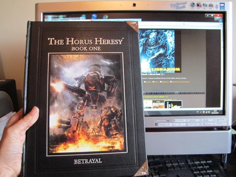 "News Forge World ""Horus Heresy"" Img_1012"