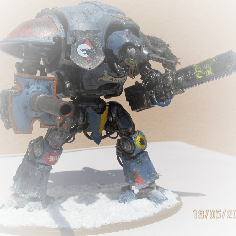 Mes figs : Space Wolves. - Page 13 Img_2810