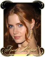 Rose Abigail Von Fersen
