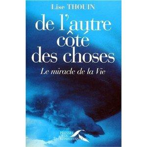 de l'autre côté des choses Lise Thouin 51z1jc10